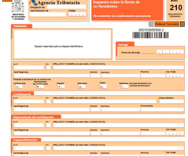 Modelo-210-Datos-identificativos.png